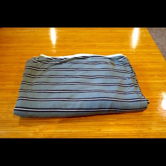 Kickee Pants Toddler Blanket